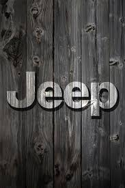 2017 jeep compass limited 4k wallpapers best 25 jeep wallpaper ideas on pinterest jeep rubicon black