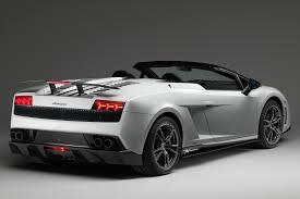 Lamborghini Gallardo With Butterfly Doors - aaliyah on flipboard