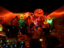 halloween events in santa clarita planned for this weekend