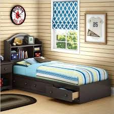 get quotations black twin trundle bed twin bed trundle and storage