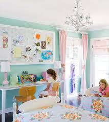 Childrens Bedroom Ideas For Small Bedrooms Best 10 Small Shared Bedroom Ideas On Pinterest Shared Room