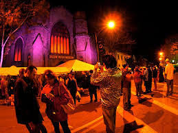 10 best places to get scared this halloween travel blog