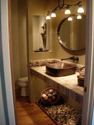 mexican bathroom ideas how to decorate your bathroom in mexican style bathroom