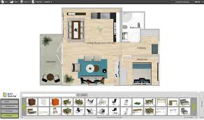 house plan online top 10 software for designing the interior of your dream house