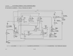 trend of 3 wire alternator wiring diagram infinitybox house wiring