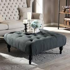 oversized ottoman coffee table u2013 funwine co