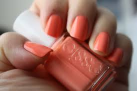 nail polish colour combos in a nutshell