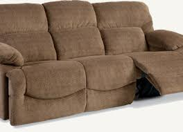 Sleeper Sofa Lazy Boy Sofa Bed Lazy Boy Sofa Bed