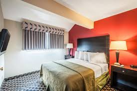Comfort Inn Baltimore East Towson Quality Inn Hotels In Towson Md By Choice Hotels
