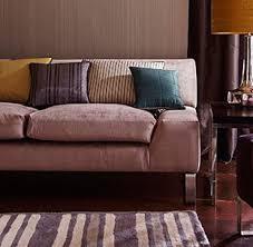 Home Furniture Design Philippines Home Furniture Design Philippines Home Design And Style