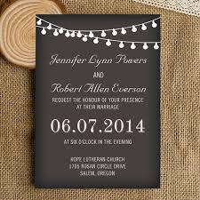 cheapest wedding invitations best 25 chalkboard wedding invitations ideas on diy