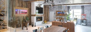 mur design home hardware murdesign murs et plafonds décoratifs intérieurs