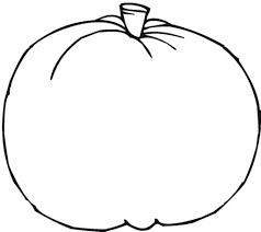 print u0026 download pumpkin coloring pages and benefits of drawing