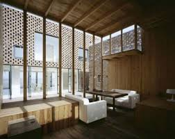 modern interior homes 10 best modern chinese homes images on pinterest dinner parties