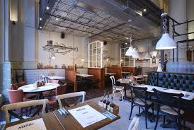 100 kitchen restaurant design 82 best singapore images on