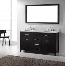 60 Inch Bathroom Vanity Top Designs 60 Inch Bathroom Vanity Inspiration Home Designs