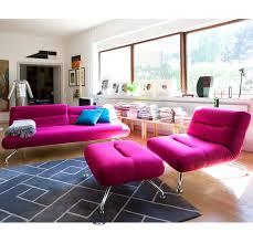 Designer Sofa Beds Sale Designer Sofa Beds Sale Laura Williams