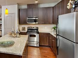 kitchen ideas for apartments kitchen design for apartments small apartment cool 60 inspiring