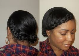 haistyle for african amerucan hair permed updos for permed hair women39s hairstyles short perm hairstyles