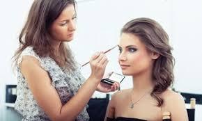 Makeup Artist Classes Online Free Skills U0026 Hobbies Groupon