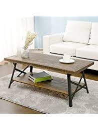 livingroom tables living room tables amazon com