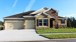 deltona fl single family homes for sale homelis co
