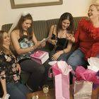 How Much Cash To Give At A Wedding How Much Money To Give For Wedding Gifts Our Everyday Life