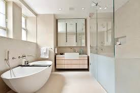 bathroom design nyc nyc apartment bathroom styles for shower ideas nyc