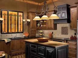 iron kitchen island wrought iron kitchen island lighting home lighting design