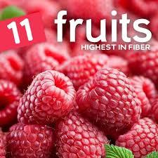 best 25 high fiber fruits ideas on pinterest high fiber foods