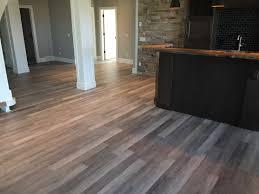 Laminate Flooring Basement Pin By Smith Bros Floors Hardwood Flooring On Torlys Everwood