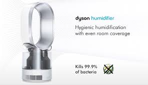 the dyson bladeless personal heater fan dyson humidifier cold and air multiplier humidifier room