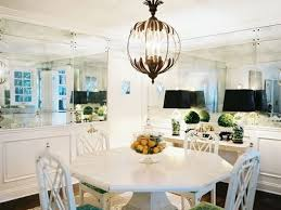 kitchen dining room light fixtures breathtaking model of ceiling light fixtures for master