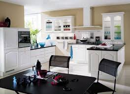 Thermofoil Cabinets Different Types Of Kitchen Cabinet Doors Wearefound Home Design