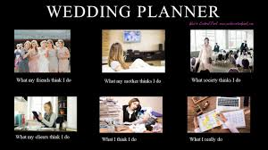 Wedding Planning Memes - wedding planner meme weddings in central park new york