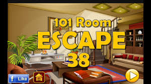 101 new room escape games 101 room escape 38 android gameplay