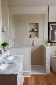 Bathroom Ensuite Ideas 1940 Best Bathroom Ideas Images On Pinterest Room Bathroom