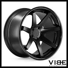 nissan gtr matte black gtr wheels ebay