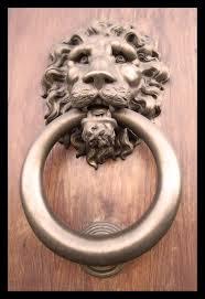 Unique Door Knockers 83 Best Unique Door Knockers Images On Pinterest Door Knockers