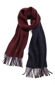 polo ralph lauren merino wool scarf available at nordstrom