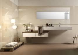 Shiny Or Matte Bathroom Tiles Matt Or Gloss Bathroom Tiles Bathroom Black Shiny Floor Only