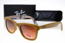 ray bans black friday sale ray ban black friday sales 2012 www tapdance org