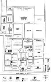 find a grave detroit memorial park west detroit memorial park west