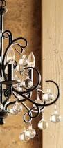 Rustic Charm Home Decor 88 Best Cabin Decor Images On Pinterest Rustic Decor Bedding