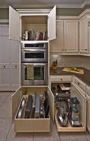Kitchen Corner Cabinet Ideas Recycled Countertops Kitchen Corner Cabinet Ideas Lighting