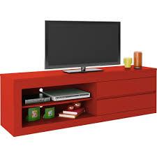 images about tv racks on pinterest modern office design