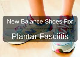 womens boots for plantar fasciitis top 5 best balance shoes for plantar fasciitis buying guide