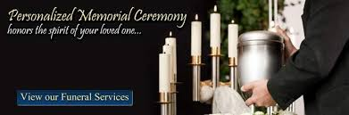 cremation cost naples cremation services direct cremation cost in naples fl