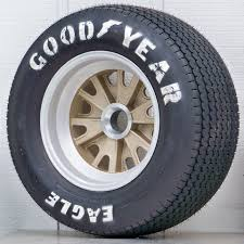 racing tires for mustang goodyear racing tires vintage wheels mustang rod and