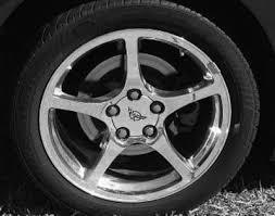 corvette wagon wheels c5 corvette builders guide wheels and tires part 4
